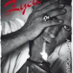 Keith Richards – Życie