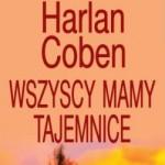 Harlan Coben - Wszyscy mamy tajemnice